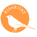 kisekilay logo