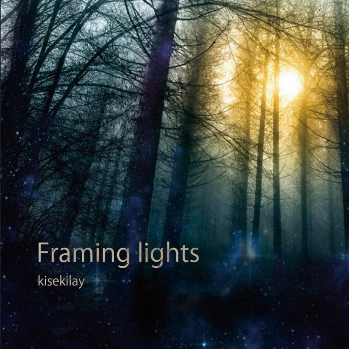 Framing lights